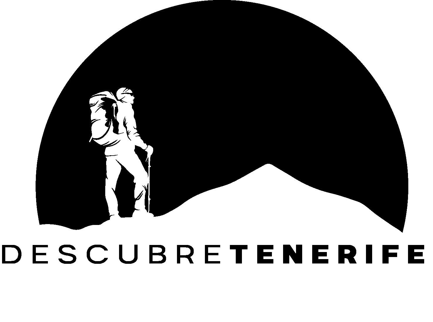 Brand Sticky Image
