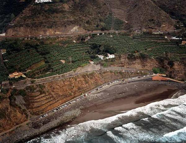 Playa del Socorro