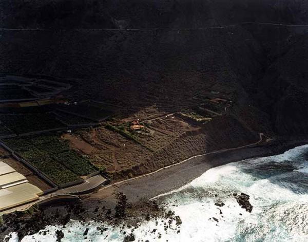 Playa del Fraile