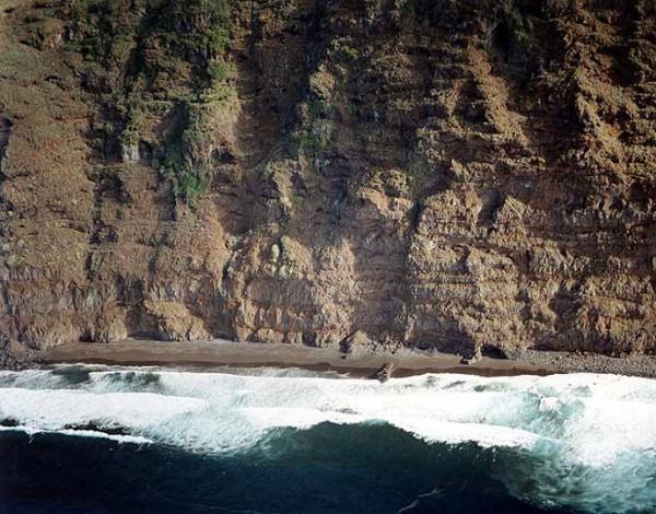 Playa El Muelle