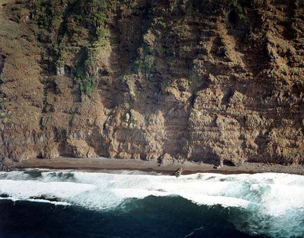 Playa La Garañona