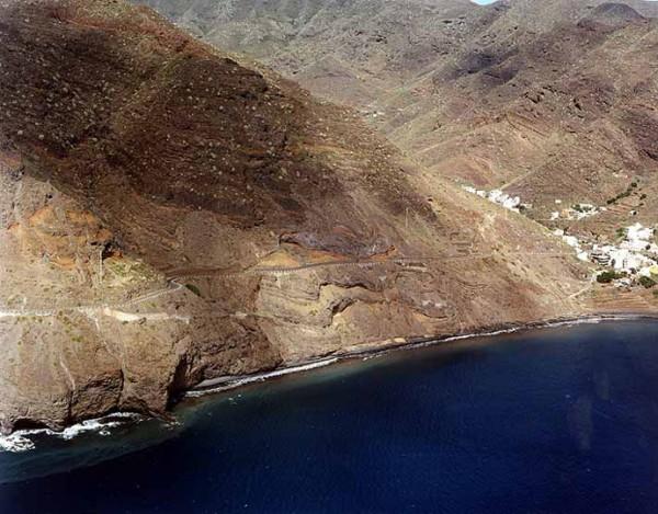 Playa El Llano