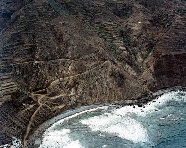 Playa de Tachero