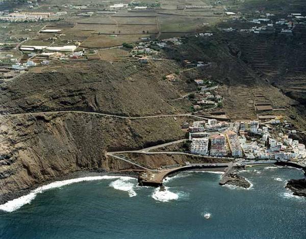 Playa El Rincón