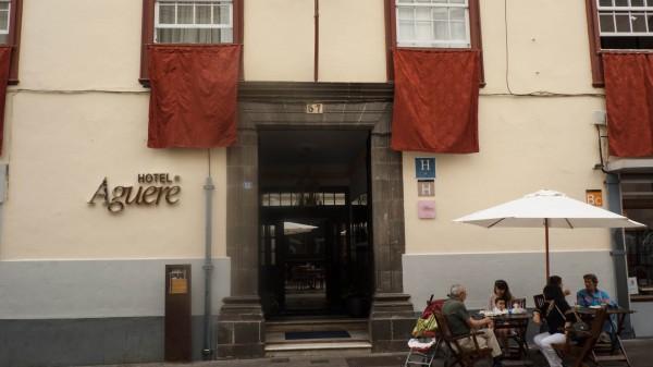 Foto 01 - Casa Torrehermosa