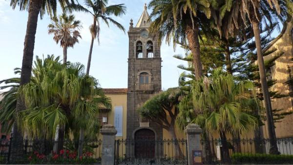 Foto 01 - Instituto Cabrera Pinto