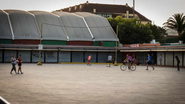 Foto 01 - Plaza Del Cristo