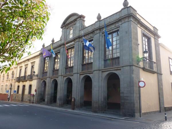 oto 02 - Ayuntamiento de La Laguna