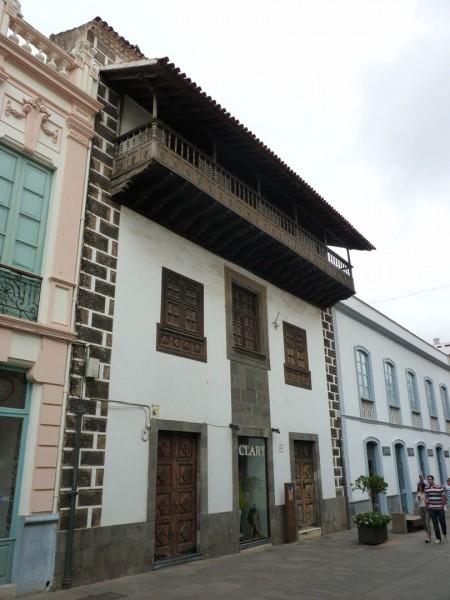 Foto 02 - Casa Bigot