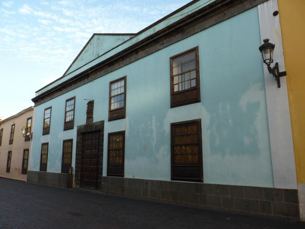 Foto 02 - Casa De La Alhóndiga