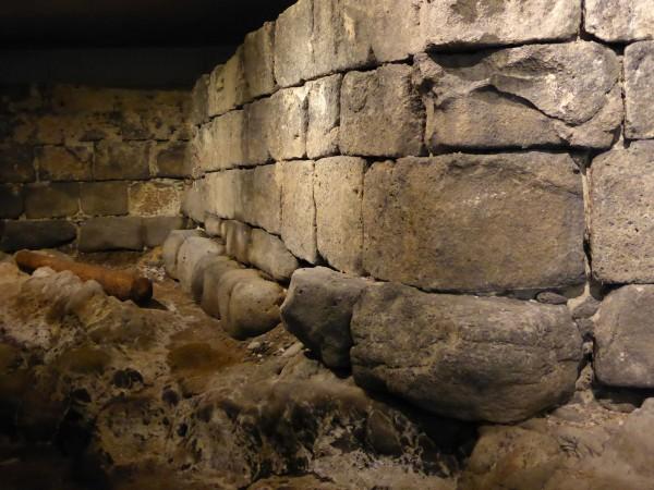 Foto 02 - Castillo De San Cristóbal