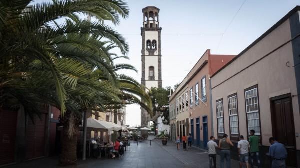 Foto 02 - Iglesia De La Concepción