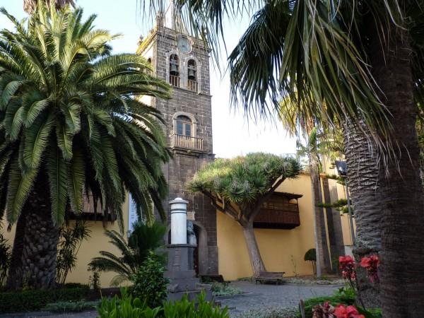Foto 02 - Instituto Cabrera Pinto