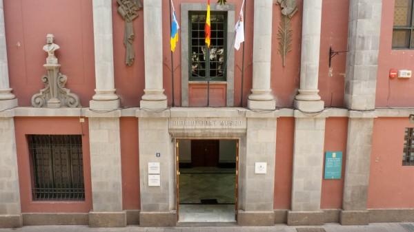 Foto 02 - Museo De Bellas Artes