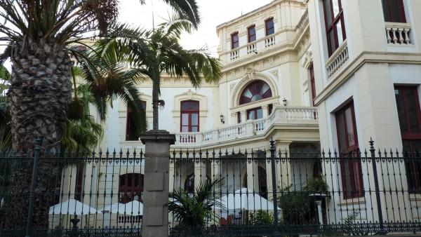 Foto 02 - Palacete Rodriguez De Acero