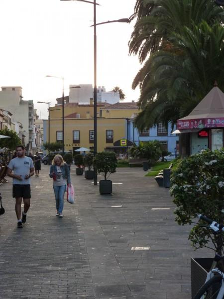 Foto 02 - Plaza De La Concepción