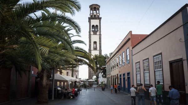 Foto 03 - Calle De La Noria