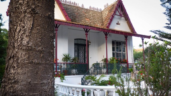 Foto 03 - Casa Araucaria