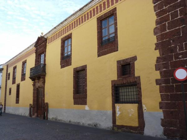 Foto 03 - Casa De Los Capitanes