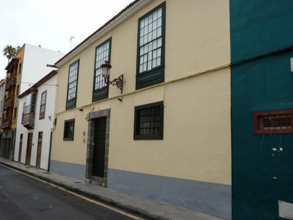 Foto 03 - Casa Museo De Los Sabandeños