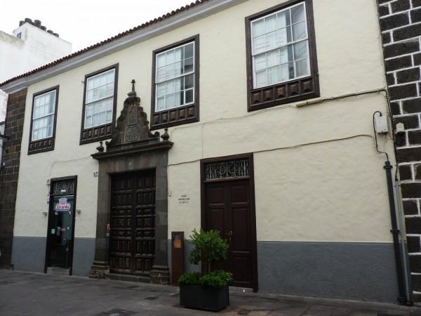 Foto 03 - Casa Mustelier