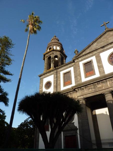 Foto 03 - Catedral De La Laguna
