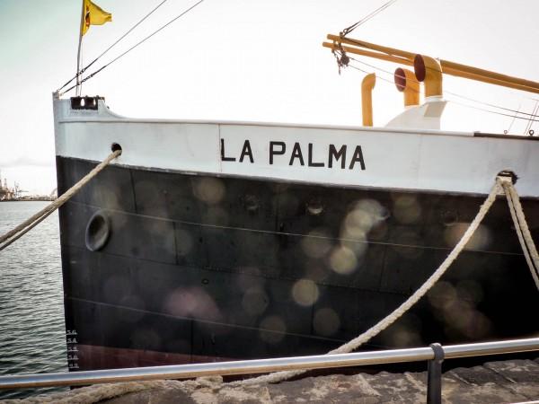Foto 03 - Correillo La Palma