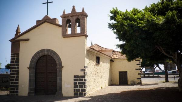 Foto 03 - Ermita De San Telmo