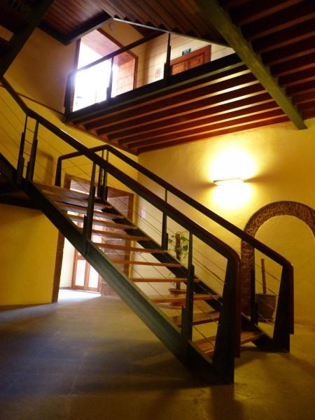 Foto 03 - Ex-Convento De Santo Domingo De Guzmán