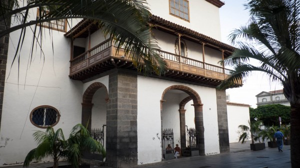 Foto 03 - Iglesia De La Concepción