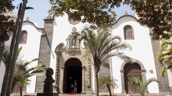 Foto 03 - Iglesia De San Francisco