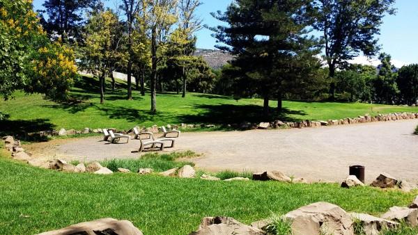 Foto 03 - Parque La Granja