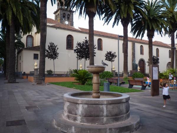 Foto 03 -Plaza De La Concepción