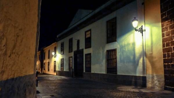 Foto 04 - Casa De La Alhóndiga