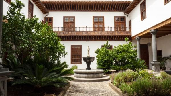 Foto 04 - Casa Salazar
