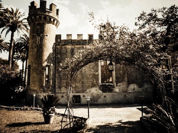 Foto 04 - Castillo El Camino Largo