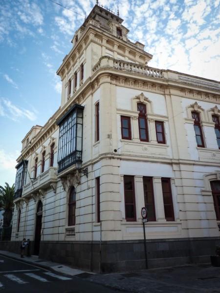 Foto 04 - Palacete Rodriguez De Acero
