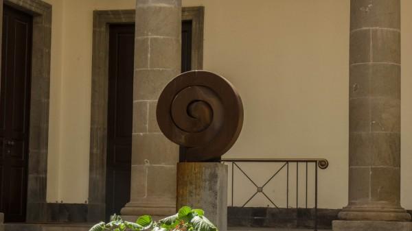 Foto 04 - Parlamento De Canarias