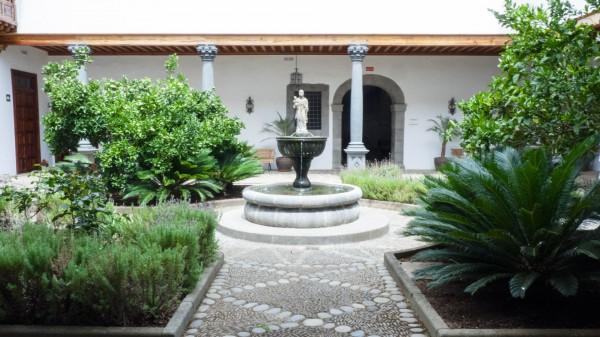 Foto 05 - Casa Salazar