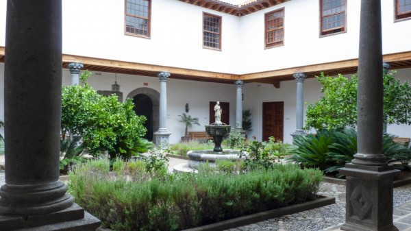 Foto 06 - Casa Salazar